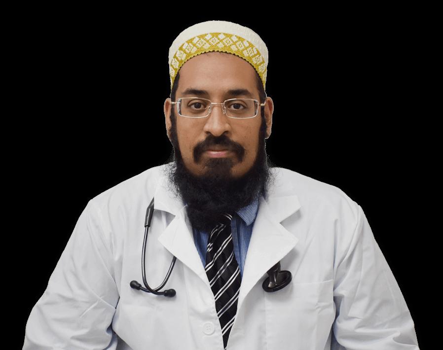 Dr-Fakhri